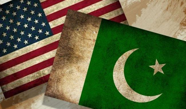 Pak-US ties get further tense after drone strike