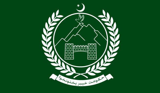 KP govt takes U-turn on austerity measures