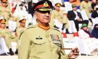 Army chief Gen Bajwa believes in civilian supremacy