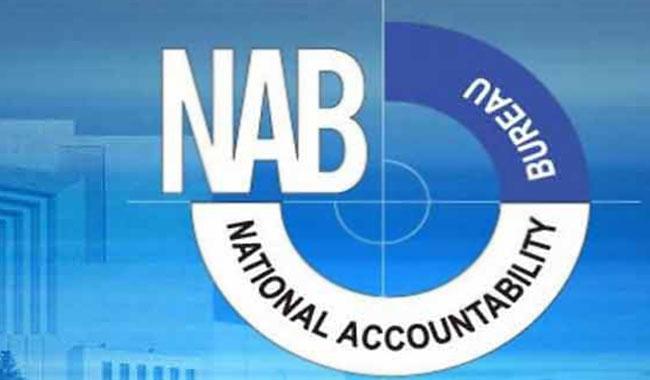 NA-120 success proves I'm right, says Nawaz Sharif