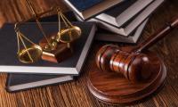 Rs3.1 bn paid to law firms/lawyers in international litigations since 2013
