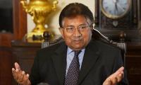 It was General Musharraf's personal decision to impose emergency, detain judges: Col Inam