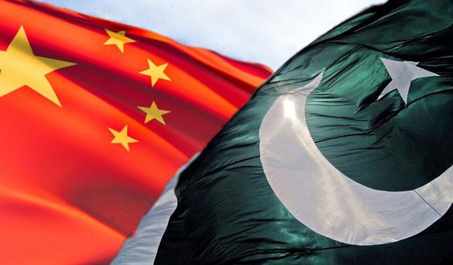 Pakistan proposes free trade agreement with Vietnam