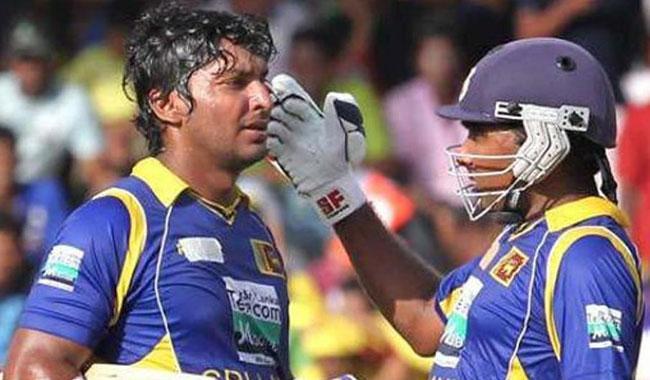 Danushka Gunathilaka suspended for Sri Lanka's ODI series against Pakistan in UAE