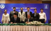 'With Chinese help, loadshedding reduced to two hours aday in Pakistan'