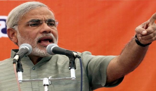 How India Can Go After Pakistan's Nuclear Stockpile
