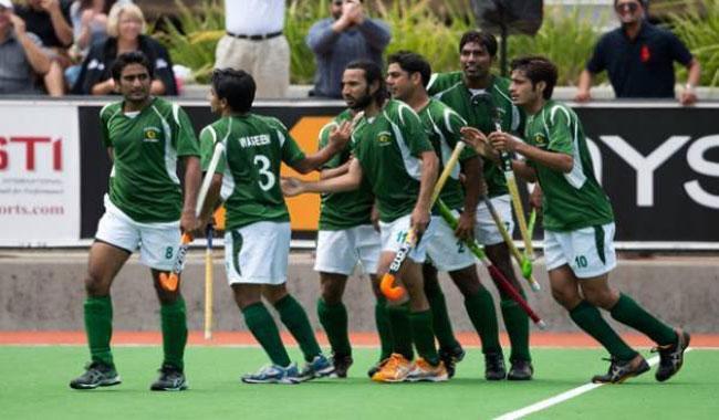 Pakistan hammer hosts Bangladesh in Asia Cup opener