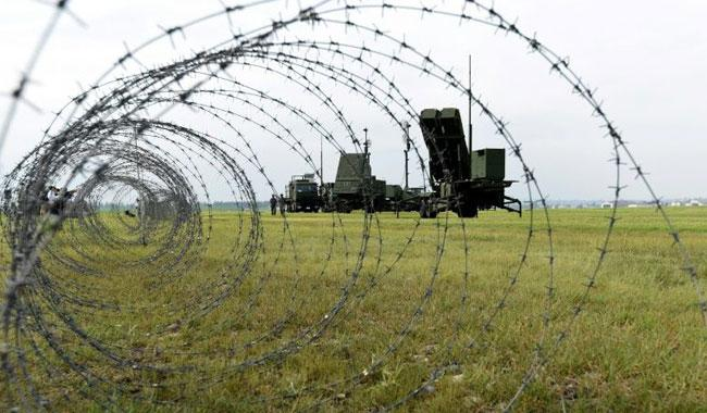 US military base noiseTokyo residents  win compensation
