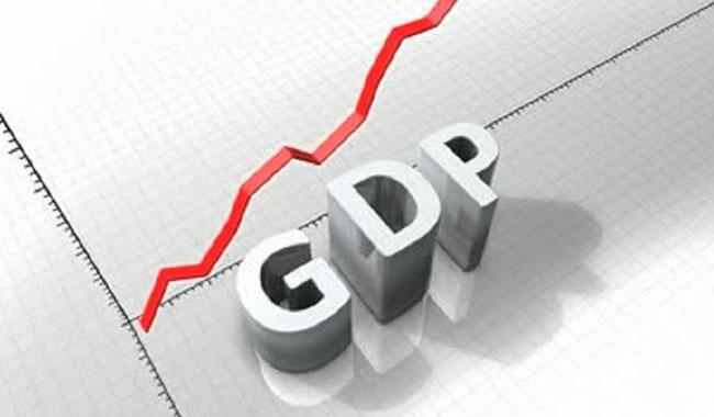 Tax-to-GDP ratio stands at 12.5 percent in FY17