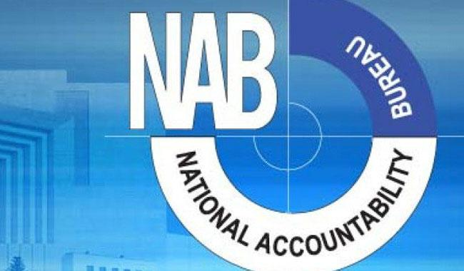 NAB writes to Sindh governor for implementation of recommendations