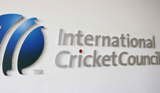 ICC urges higher pay to stop women leaving game