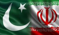 Pakistan-Iran banking link hinges on Tehran's response: officials