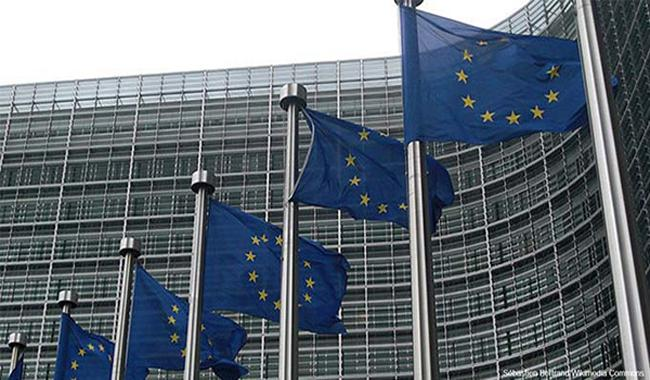 EU expands list of Pakistan's products eligible for tax concessions