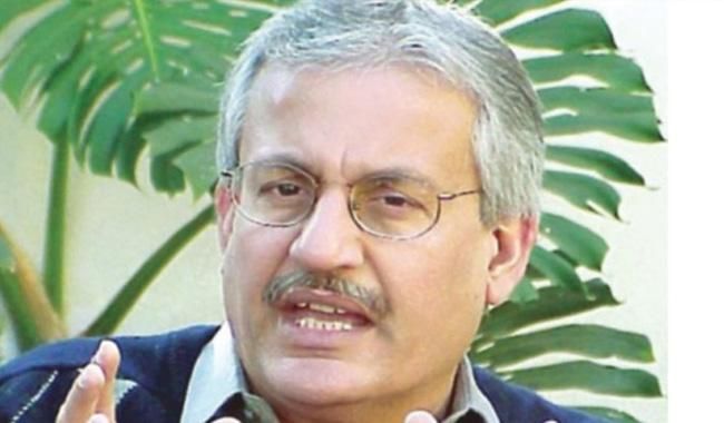 Rabbani for closer parliamentary ties with regional countries