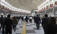 Japanese businesses lament duties