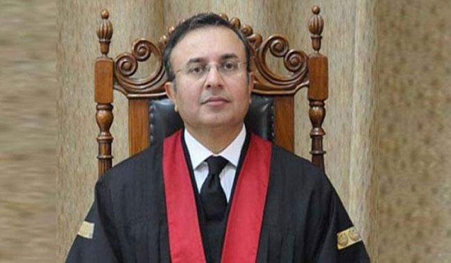 Present smog policy draft in two days, says LHC CJ
