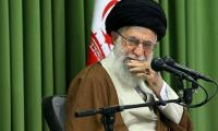 Iran 'will shred' N-deal