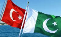 Turkish company to start drilling for Chiniot iron ore
