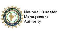 NDMA stresses on food security during disasters