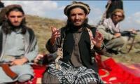 TTP confirms death of APS attack mastermind Umar Mansoor