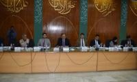 CDWP approves 31 development projects worth Rs360 billion