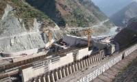 FPCCI lauds govt on completion of Neelum-Jhelum project