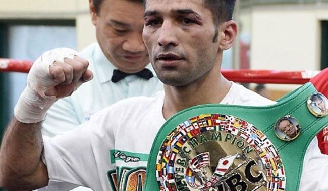 Waseem considering representing US or South Korea