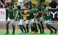 Pakistan in must-win situation against India today