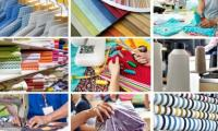 Textile exports up 8pc to $3.26 billion in July-Sept