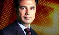 RIUJ condemns social media campaign against journalist Talat Hussain
