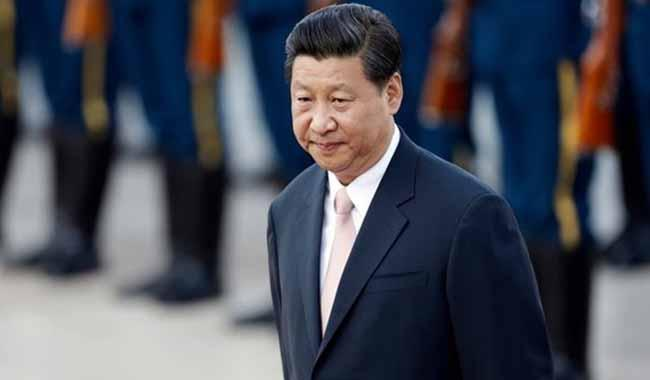Chinese President Xi's rise a boost for CPEC, causes concerns in India