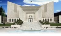 NAB insults and releases accused at will, says SC