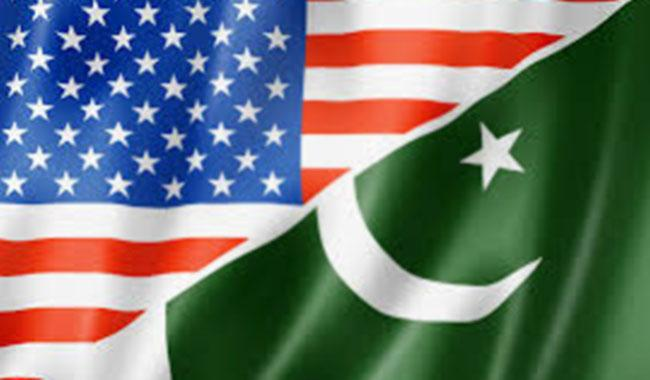 US firms keen to increase investment in Pakistan