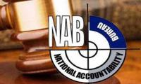 NAB chief orders inquiry against NTS over leakage of papers