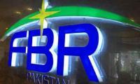 FBR extends date for filing tax returns till Nov 15
