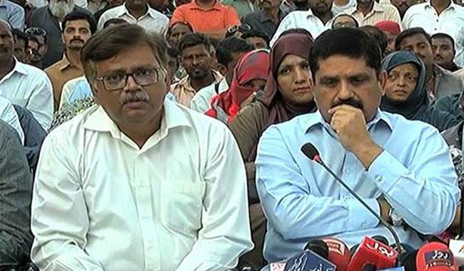 Another MQM-P leader joins PSP