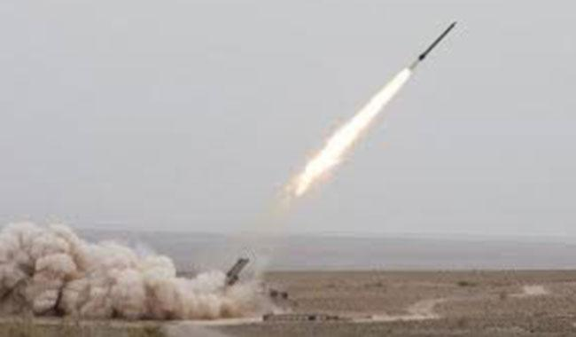 Saudi Arabia Awaits UN Probe Into Houthi Missiles