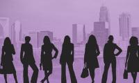 World Bank says Pakistan ranks lowest among countries with women entrepreneurs