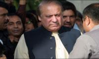 Charges politically motivated: Nawaz