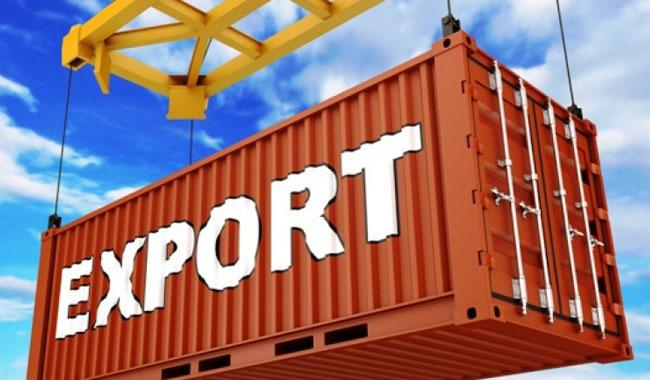 Exports up 10pc in July-Oct; trade deficit widens 31.2pc