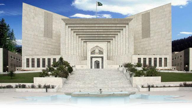 SC intervention sought against Faizabad sit-in