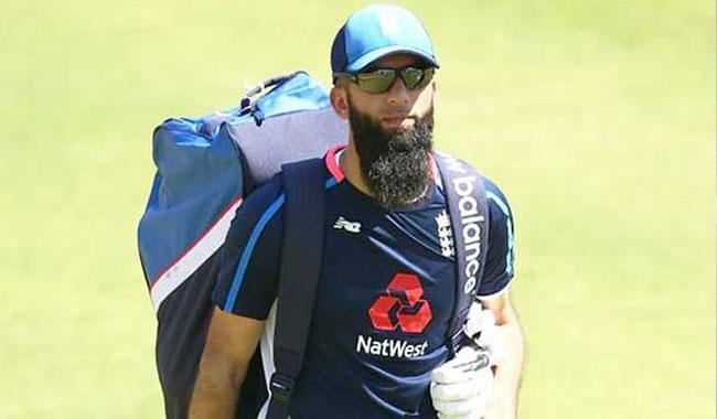 Moeen Ali ready to play first tour game ahead of Ashes series