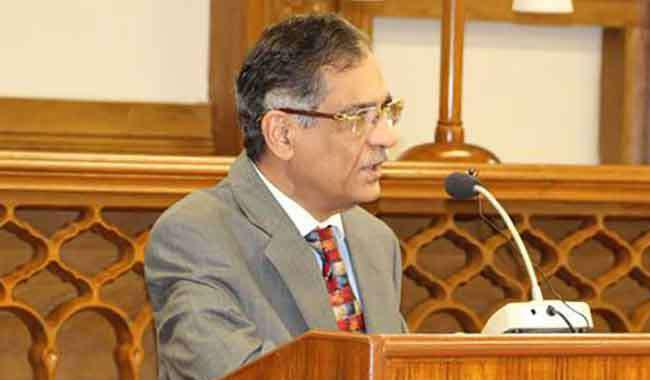 SC to hear petition against private medical colleges' fees