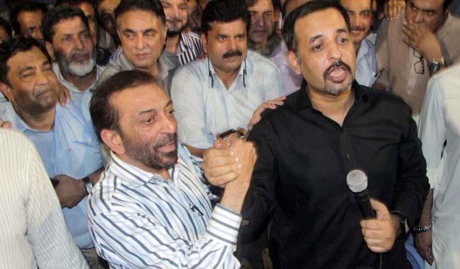 The engineering fiasco in Karachi