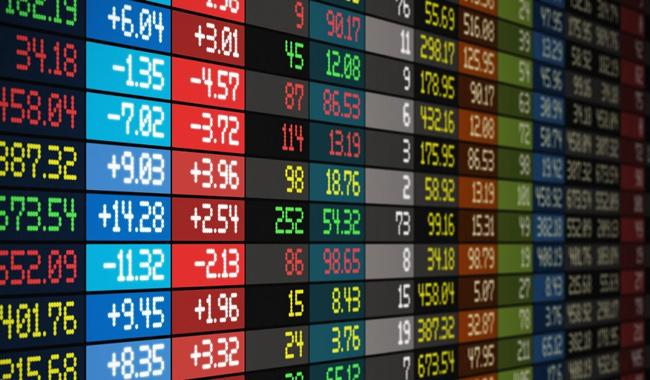 MSCI shears Pakistan's stocks weightage to 0.14pc on recent beating
