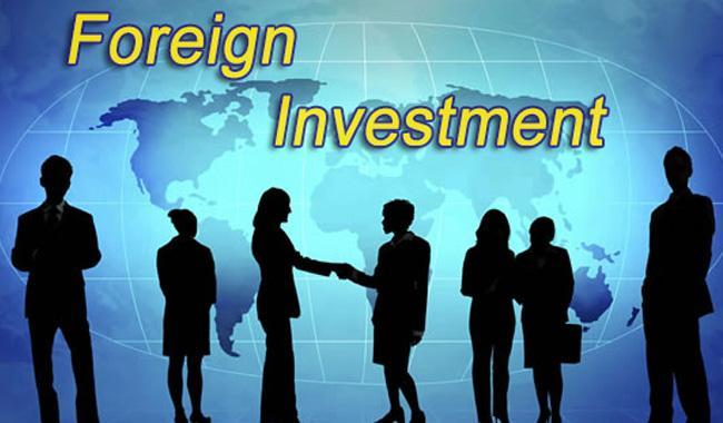 Foreign investors seek review of regulatory duty regime