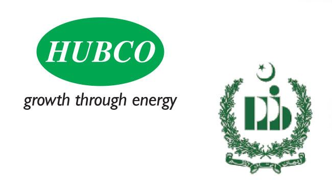 Hubco, PPIB sign implementation agreement