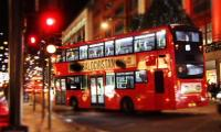 After cabs, anti-Pakistan campaign on London buses also stopped