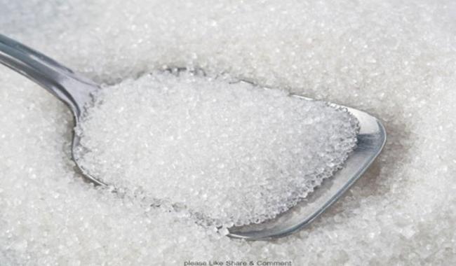 Govt body proposes sugar export of 1.5mln tonnes