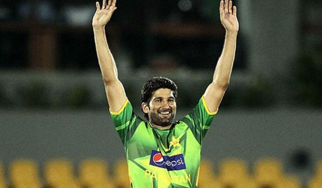 Tanvir's blitz gives Rawalpindi win over FATA